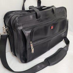 EUC Wenger Swiss Gear  Laptop Bag